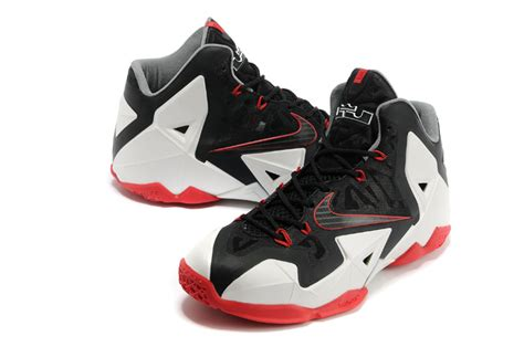 miami heat basketball shoes basketball shoes nike lebron 11 miami heat away black