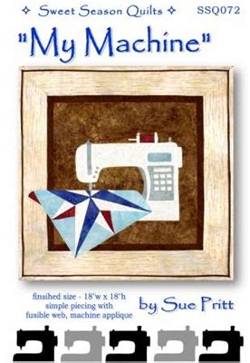 Quilt Home Coupon by Home Sweet Home Applique Quilt Pattern By Edyta Sitar Of