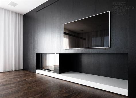 camino e tv come installare un caminetto insieme ad un televisore