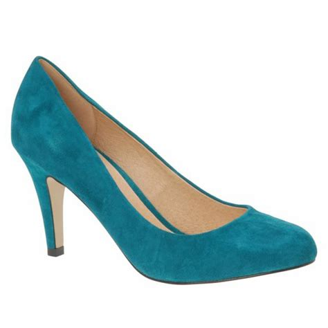 teal color shoes teal shoes for june 2012