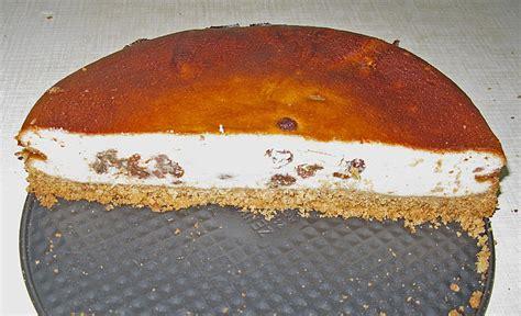 zwieback kuchen zwieback boden fur kuchen beliebte rezepte f 252 r kuchen