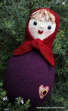 russian doll knitting pattern 1000 images about patterns written by me on