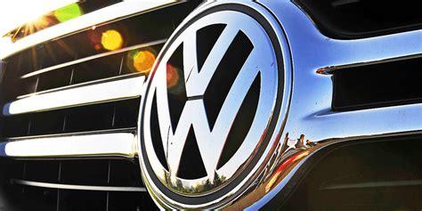 volkswagen service logo volkswagen repair and service in las vegas nv