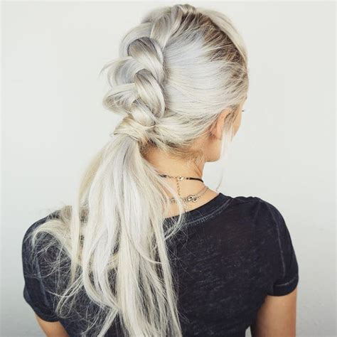 different kinds of twists the 25 best ideas about types of braids on pinterest