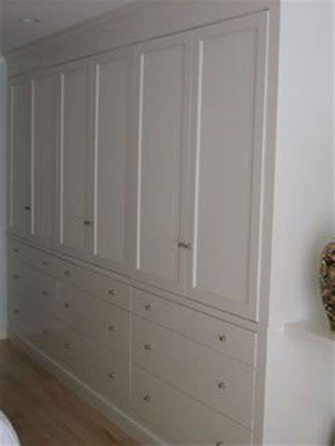 built in closet chest of drawers built in cabinets the o jays and storage on
