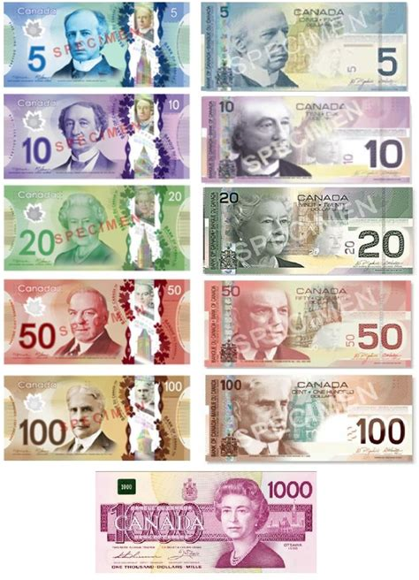 currency cad goldium fx toronto currency exchange canadian dollars