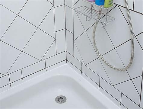 refaire les joints d une baignoire tutoriel comment changer un joint de