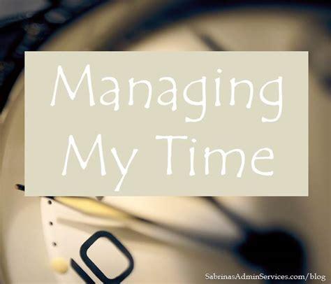 to manage or not that is the question dilemmas at work ask shakespeare books questions i ask myself when managing my time sabrina s