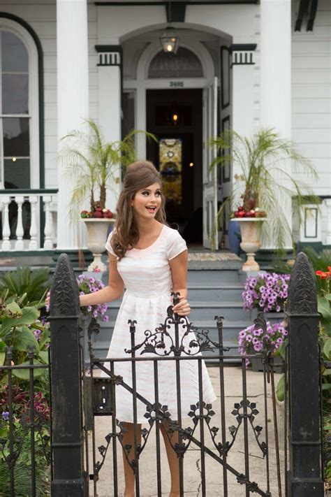 southern charm dress pink gardenias and gingham by shabby apple from the vault pinterest