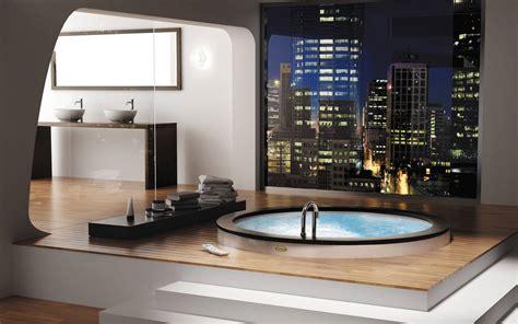 heavenly luxury bathroom designs created  affordable