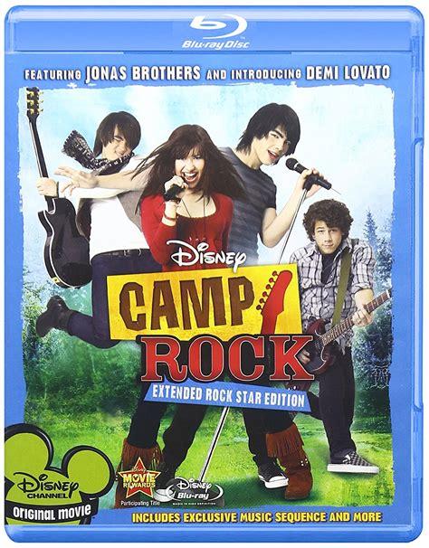 film orphan en français regarder c rock 2 le film en fran 195 167 ais