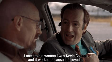 breaking bad better call saul saul goodman s 10 best moments from breaking bad