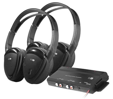 Headphone Hp hp 902rft headphones