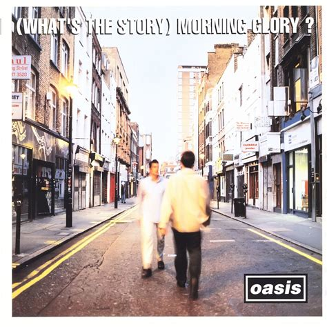 download mp3 oasis what s the story morning glory oasis mp3 buy full