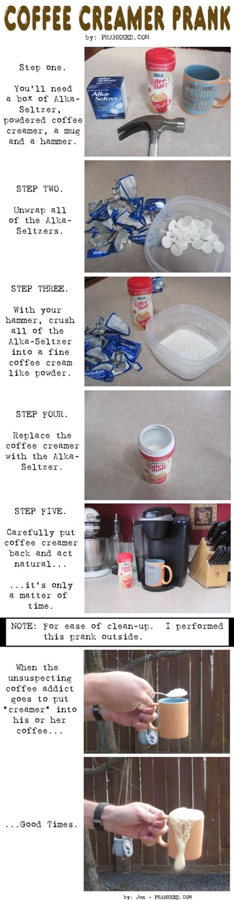 bedroom pranks ideas 85 best images about birthday pranks on pinterest birthday pranks the office and