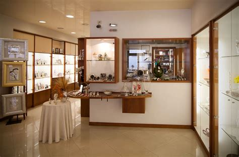 l arredamento prata di pordenone negozio gioielleria oro gioielli prata di pordenone