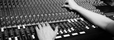 sound engineer job description template workable