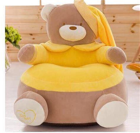 Tempat Tisu Sofa Pooh Yellow baby chair cushion pi end 8 18 2019 5 27 pm