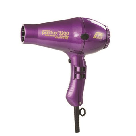 Can You Use A Hair Dryer As A Heat Gun Ps3 pictures of hair dryers clipart best