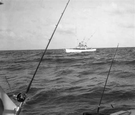 party boat fishing west palm beach fl florida memory fishing party boats carrying fishermen