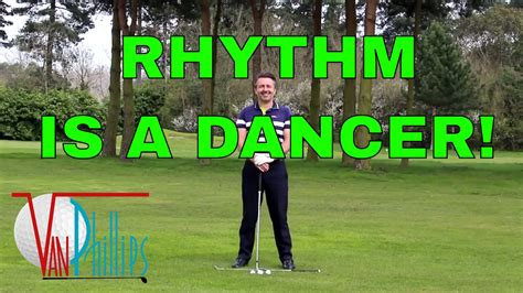 swing rhythm how to find your golf swing rhythm