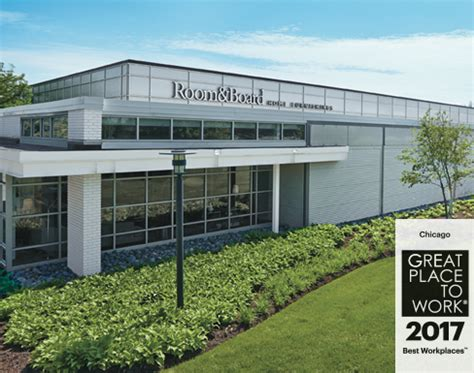 room and board oakbrook retail locations oak brook il room board