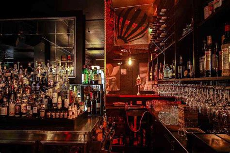 berliner leiste berlin bar cocktail venues city secrets