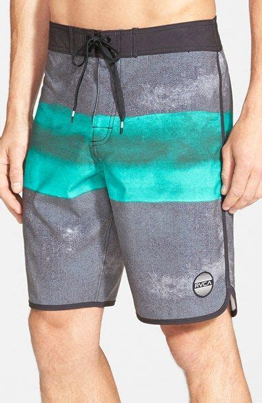 best boardshorts 611 best images about board shorts boardies surf fashion