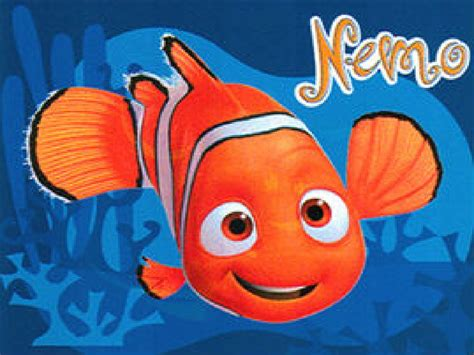 filme stream seiten finding nemo marked for greatness the teenagers blog for english