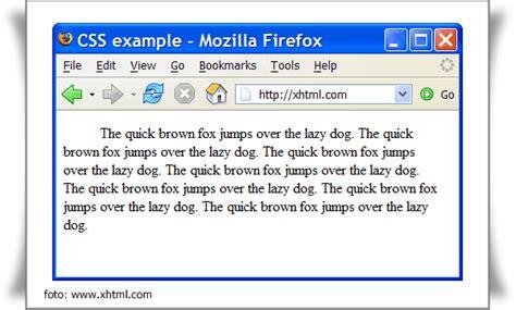 Contoh Surat Lamaran Kerja Ketikan Komputer by Contoh Paragraf Narasi Lengkap Contoh Paragraf The