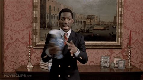 coming to america bathtub scene 100 trading places coming to america coming to
