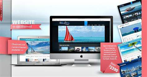 boat sales websites boat website themes boats for sale on boat deck