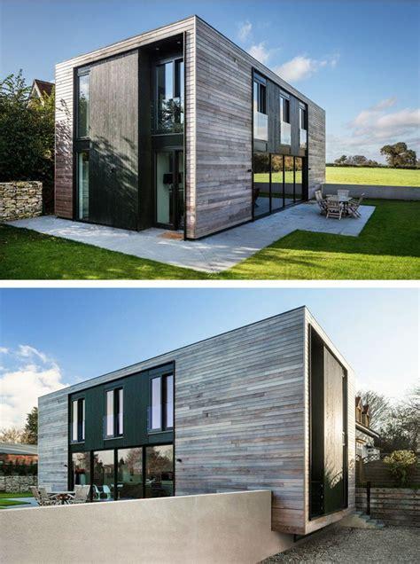 minimalist house design best 25 minimalist house ideas on minimalist