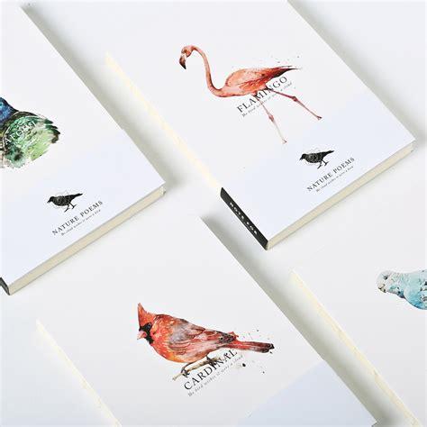 sketch book buy popular sketchbook buy cheap sketchbook lots