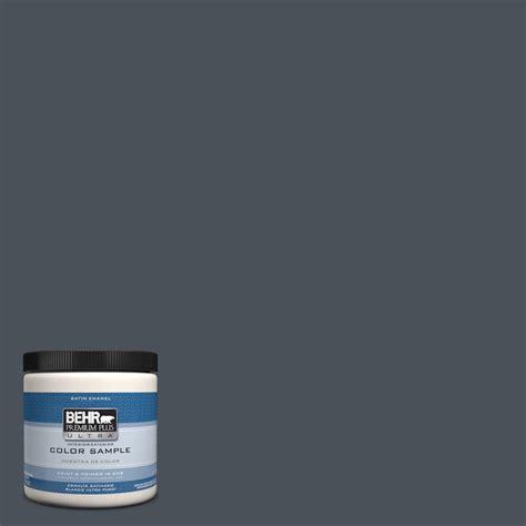 behr premium plus ultra exterior paint behr premium plus ultra 8 oz t15 2 seared gray interior