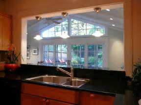Bathrooms Remodeling Ideas klopf architecture sun room addition traditional
