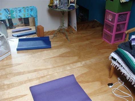 Sealing Plywood Floors by Painting Sealing Indoor Plywood Floor Toxin Ectomy Forum