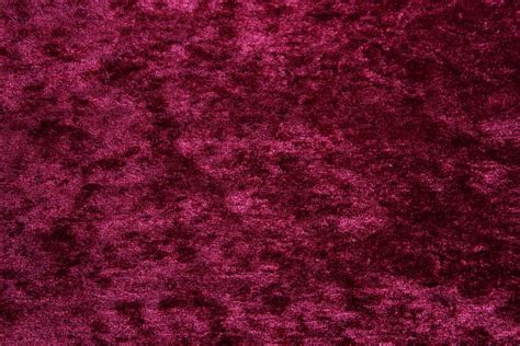 velvet pattern for photoshop 45 cloth textures fabric textures freecreatives