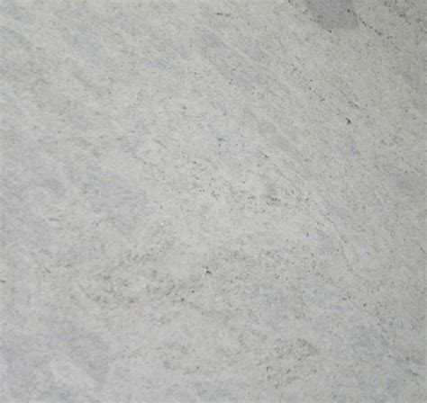 22 best images about engeron on paint colors kashmir white granite and mink