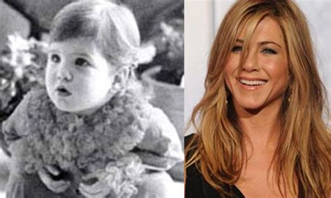 famous celebs as babies 25 celebrities as babies 002 funcage