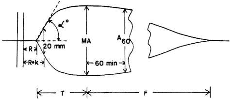 traveler guitar wiring diagram traveler wiring diagram