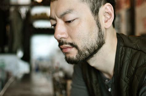 Asian Beard Styles | popular beard styles asian beard styles can be reference