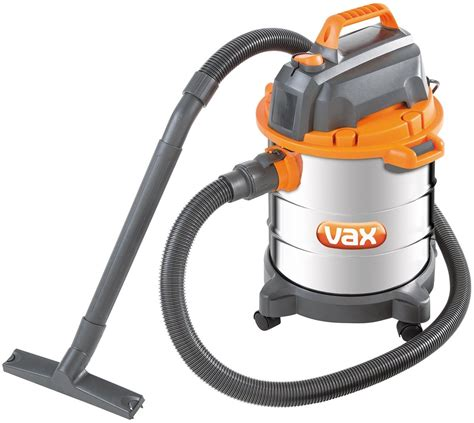Vaccum Clean by Top 10 Best Vacuum Cleaner 100 Worthview