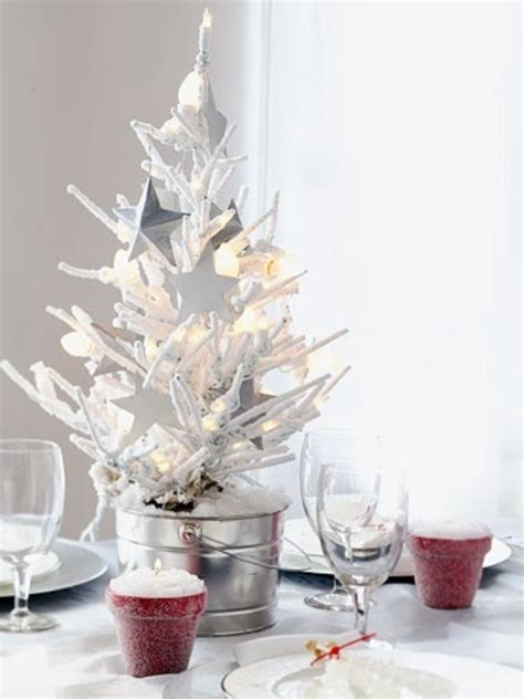 White Tree Centerpiece Pictures Photos And Images For White Tree Centerpieces
