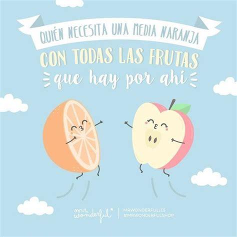 imagenes motivadoras mr wonderful mr wonderful frases llenas de amor amistad positivas y