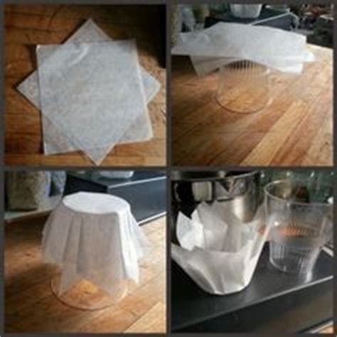 How To Make A Cupcake Out Of Paper - how to make muffin liners out of parchment paper cupcake