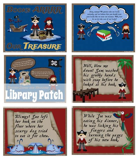 themes of the book rules 13 best pirate ideas images on pinterest pirate theme