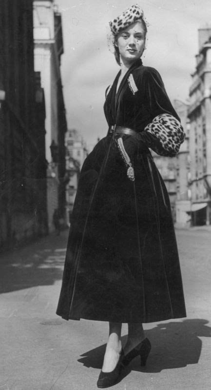what were the hair styles of 1947 homework help 209 best christian dior images on pinterest vintage dior