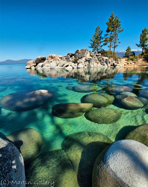 Tahoe Sand And Gravel 24 Best Images About Lake Tahoe My Home Away From Home On