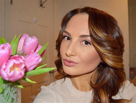tutorial makeup natural blog how to switch from toxic makeup to natural makeup